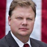 Jeff Mullis