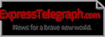 Express-Telegraph