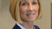Revenue Commissioner Lynnette T. Riley