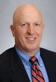 Dave Belton